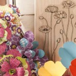 My Stampin' Up! Home Page!