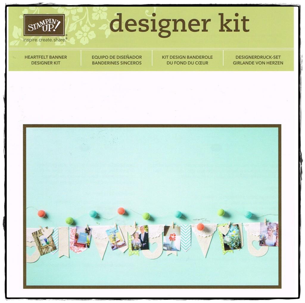 Designer Kit Banner - JIF