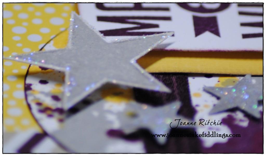 Mojo351Sketch - DSP Stars - Smoky Slate Stars - JIF