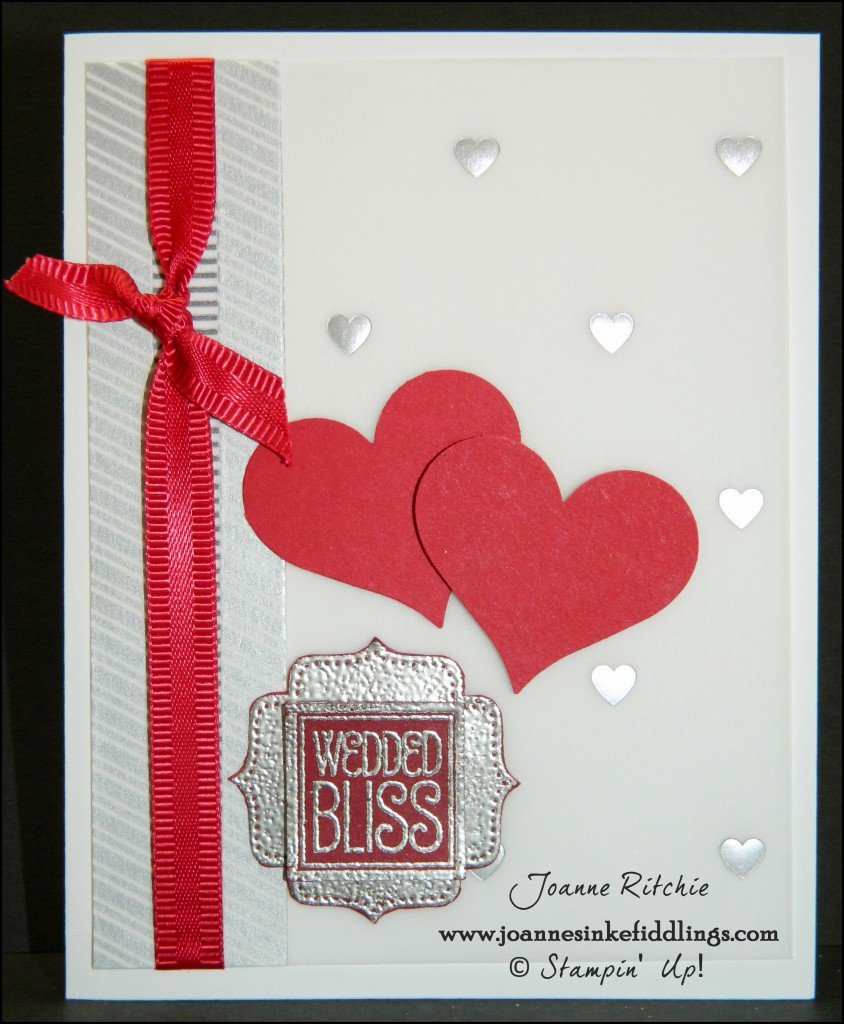 Tag Talk - Fancy Silver Vellum - JIF