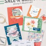 2017 Sale-A-Bration
